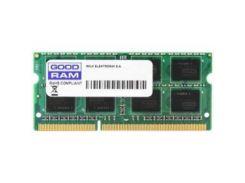 Модуль памяти SO-DIMM 4GB/2133 DDR4 Goodram (GR2133S464L15S/4G)