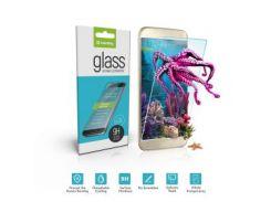 Защитное стекло ColorWay для Samsung Galaxy A3 (2017) SM-A320, 0.33 mm 2.5D (CW-GSRESA320)