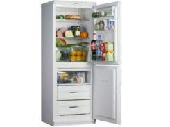 Холодильник SNAIGE RF300-1801AA