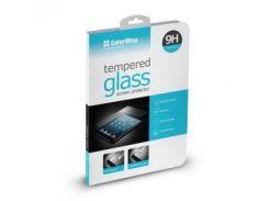 Защитное стекло 9H ColorWay for tablet Asus ZenPad 10 Z300CG (CW-GTSEAZ300)