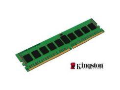 Модуль памяти DDR4 16GB/2133 ECC Reg Kingston (KVR21R15D4/16)