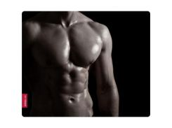 Игровая поверхность SPEED LINK Silk Mousepad Muscle (SL-620000-MUSCLE)
