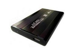 Карман для HDD Grand-X HDE21