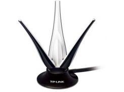 TP-Link TL-ANT2403N антенна