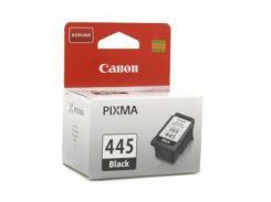 Картридж CANON (PG-445) PIXMA MG2440/2450 Black (8283B001)
