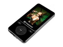 MP3 плеер TRANSCEND T-Sonic 710 8G