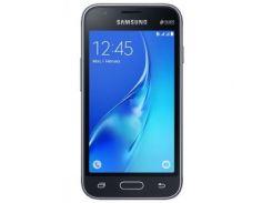 Смартфон Samsung SM-J105H Galaxy J1 mini Duos ZKD Black