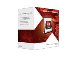 Процессор AMD X8 FX-8320 (Socket AM3+) BOX (FD8320FRHKBOX)