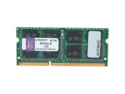 Модуль памяти SO-DIMM 8GB/1600 DDR3 Kingston (KVR16LS11/8)