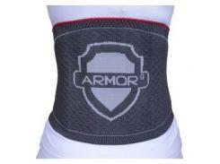 Корсет пояснично-крестцовый 3D вязка (дышащий) Armor ARC9202 размер M