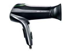 Фен BRAUN Satin Hair 7 HD 730