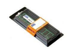 Оперативная память GOODRAM DDR2 2Gb 800Mhz БЛИСТЕР GR800D264L6/2G