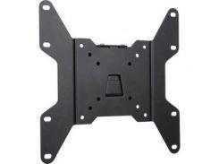 Крепёж настенный X-DIGITAL LCD114 Black
