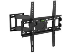 Крепёж настенный X-DIGITAL STEEL SA345 Black
