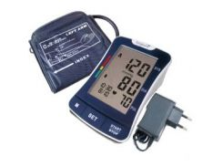 Измеритель давления LONGEVITA BP-1307