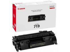 Картридж CANON Cartridge 719 (3479B002)