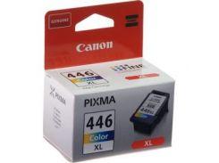 Картридж CANON CL-446XL(8284B001)