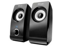 Акустика Trust Remo 2.0 Speaker Set