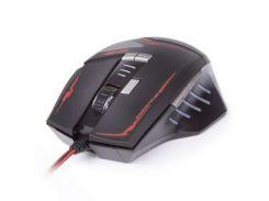 Мышь SVEN GX-990 черная USB