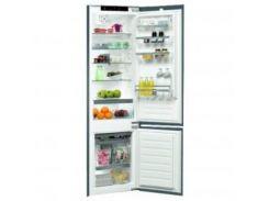 Холодильник Whirlpool ART 6502/A+