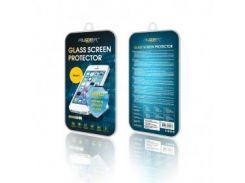 Защитное стекло AUZER - Samsung Galaxy A3 (AG-SSGA3)