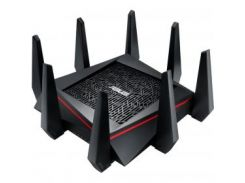 Маршрутизатор Wi-Fi ASUS RT-AC5300