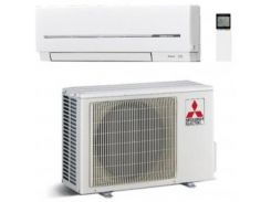Кондиционер Mitsubishi Electric Standard inverter (MSZ-SF50VE3/MUZ-SF50VE)