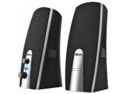 Акустика TRUST Mila 2.0 speaker set
