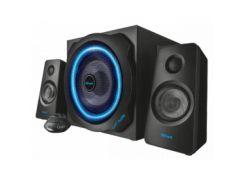 Акустика Trust GXT 628 Limited Edition Speaker Set