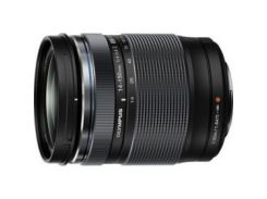 Объектив OLYMPUS EZ-M1415-2 14-150mm 1:4.0-5.6 II Black (V316020BE000)
