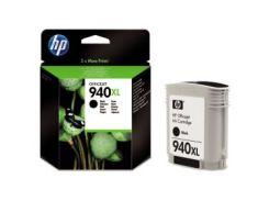 Картридж HP №940XL для OJPro 8000/8500 (C4906AE) Black