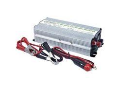 Автомобильный инвертор Energenie EG-PWC-033 на 500 Вт