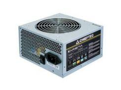 Блок питания CHIEFTEC 400W (GPA-400S8)