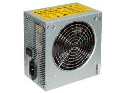 Блок питания CHIEFTEC 500W (GPB-500S)