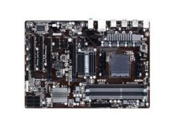 Мат. плата Gigabyte GA-970A-DS3P Socket AM3+
