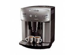 Кофеварка DELONGHI ESAM 2200