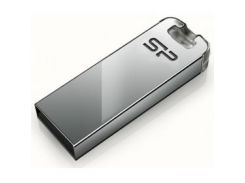 Flash Drive SILICON POWER Touch T03 32GB