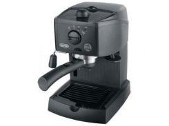 Кофеварка DELONGHI EC151B