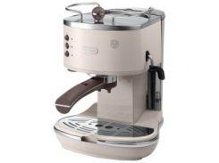 Кофеварка DELONGHI ECOV311 BG