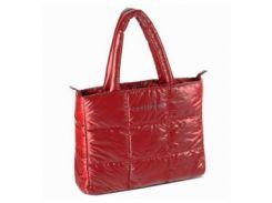 "сумка для ноутбука continent 13,3""-14'' (cc-074 bordo)"