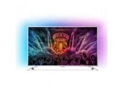 Телевизор Philips 49PUS6561/12