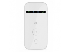 3G GSM Wi-Fi Роутер ZTE MF65