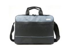 """сумка для ноутбука HYOU Ram 15"""" HYVL02 (Черный)"""