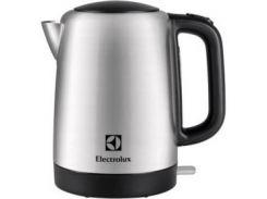 Электрочайник ELECTROLUX EEWA5230