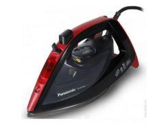 Утюг PANASONIC NI-WT 960 RTW (NI-WT960RTW)