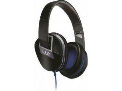 Гарнитура Logitech Ultimate Ears 6000 Black (982-000062)