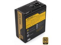 Блок питания Vinga 650W (VPS-650G)