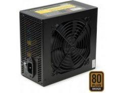 Блок питания Vinga 500W (VPS-500B)