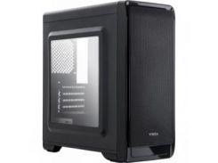 Корпус Vinga Smart-500W