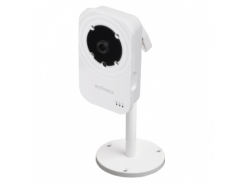камера Edimax IC-3116W Беспроводная 720P сетевая камера с ночным видением и ICR фильтром